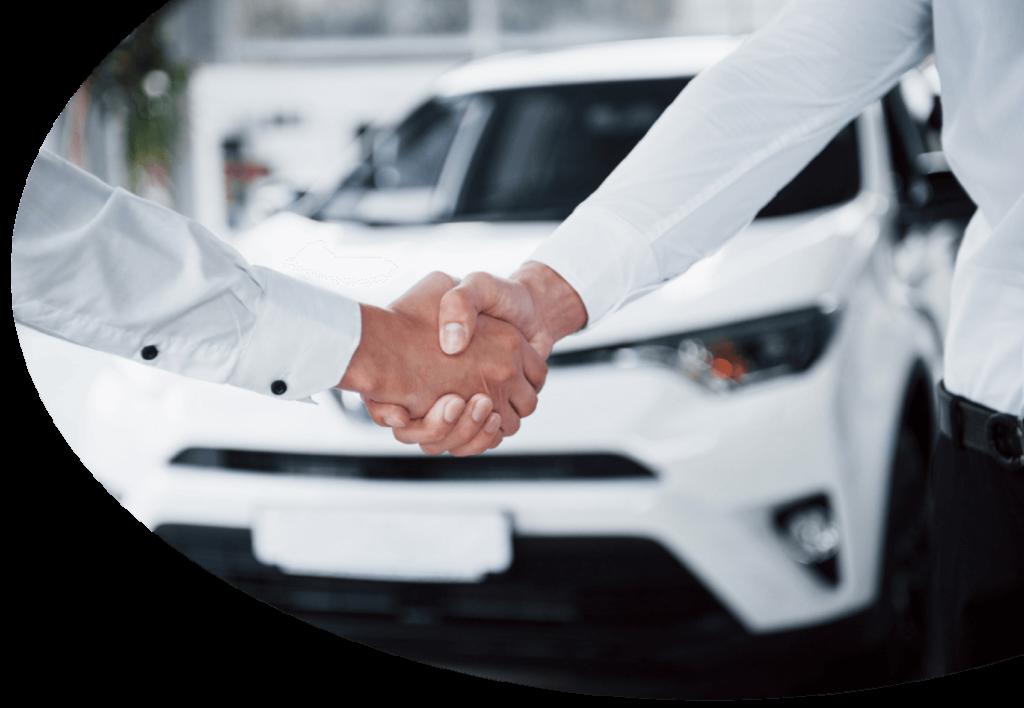 dealer-cars-in-australia