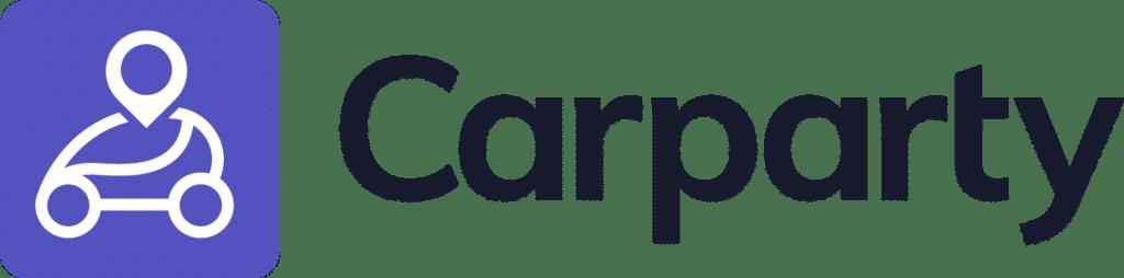 Carparty company car in australia